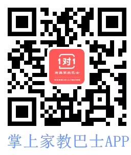 1-200P4161245D7.jpg