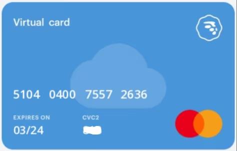绿沃大量收绿点沃尔玛转账/5104,4985,4232等各种接码卡,汇率美丽(图2)